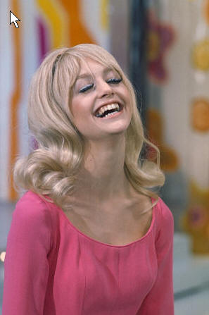 goldie_hawn_laughin