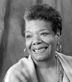 angelou3-sized