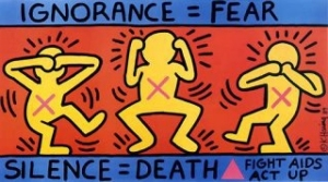 keith_haring_fight_aids