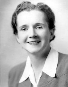 Rachel-Carson (1)