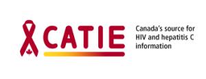 catie2011_logo