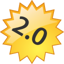 128x128xversion-2-badge.png.pagespeed.ic.95fPXyZ0Gj