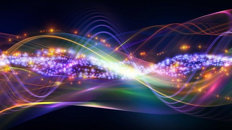alternatingsound