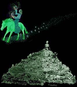 revelation-pale-horse