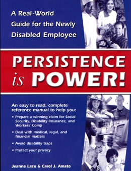 persistence_is_power_38big