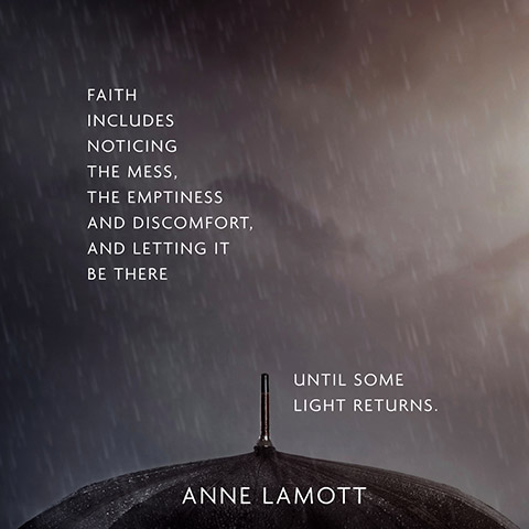 quotes-faith-light-anne-lamott-480x480