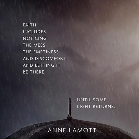 quotes-faith-light-anne-lamott-480x480