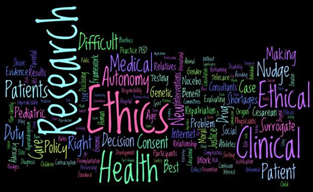 bioethics2