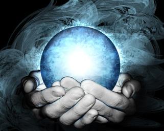 crystal-ball-11