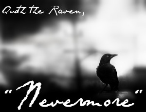 quoth_the_raven____nevermore___by_happyperson133-d3fzaqv