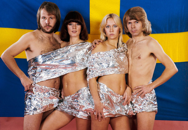 ABBA-40th-Anniversary-Exclusive-Interview-1
