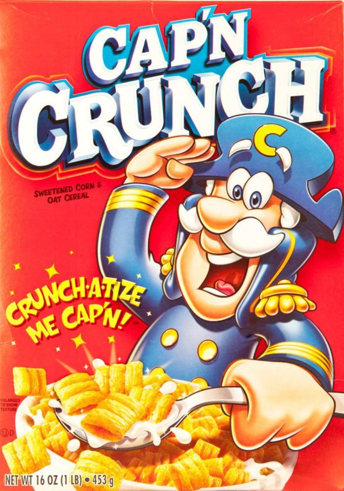 cap-crunch