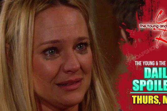 The-Young-and-the-Restless-Spoilers-11-534x357